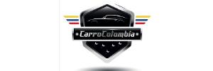 carrocolombia.com Logo