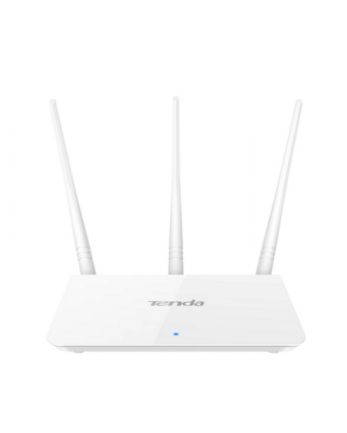 Router F3 N300