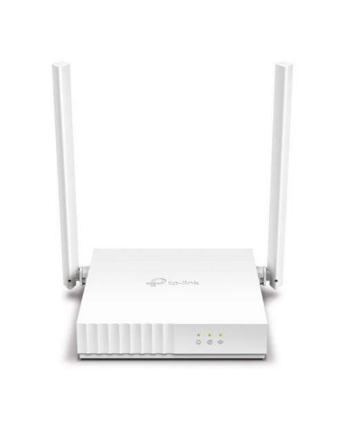 Router WI-FI Multimodo TL-WR820N